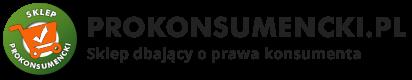 ustawa o prawach konsumenta, wzór regulaminu sklepu internetowego